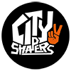 CityShapers Logo