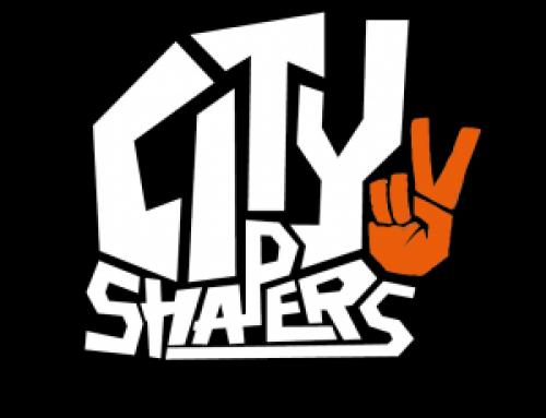 Vacature bij CityShapers!